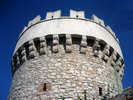 Museum - Gallery Tower, Veli Losinj